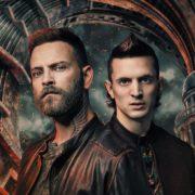 'Suburra - Blood on Rome' season 3 to arrive on Netflix in October