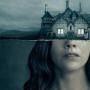 The 10 scariest series on Netflix right now