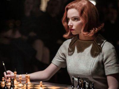 7 Netflix series all 'The Queen's Gambit' fans must watch