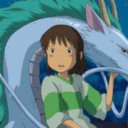 The 10 best 'feel-good' anime films on Netflix