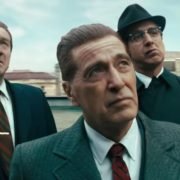 The 10 best Netflix original films of all time