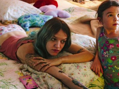 The 10 best drama films on Netflix right now