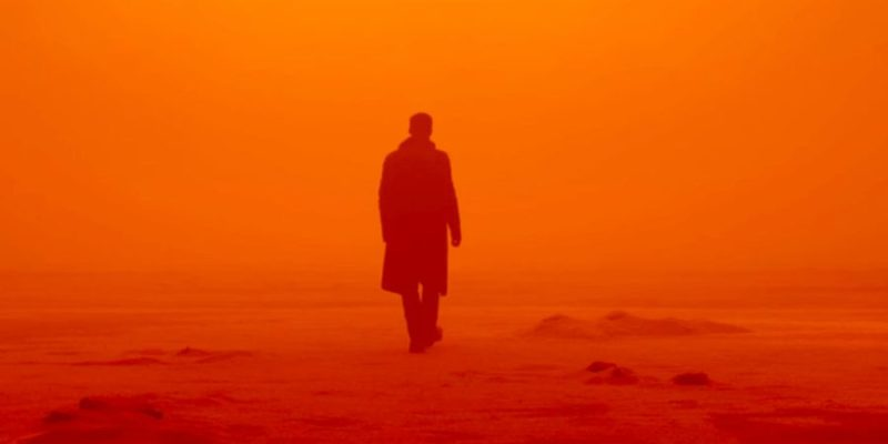 The 10 best dystopian films to help us predict the future