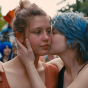 The 30 best indie films available on Netflix
