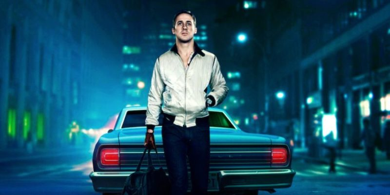 The 5 best Ryan Gosling films on Netflix right now