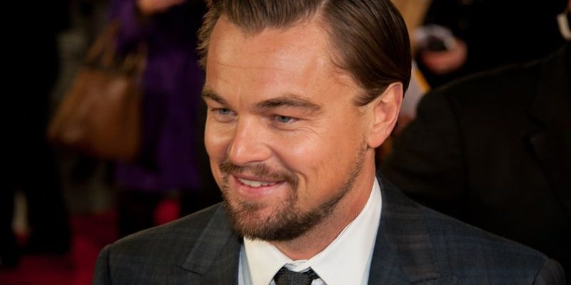 The best Leonardo DiCaprio films currently available on Netflix