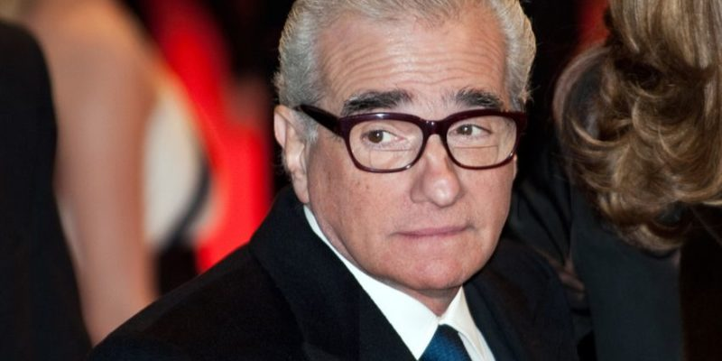 The best Martin Scorsese films available on Netflix