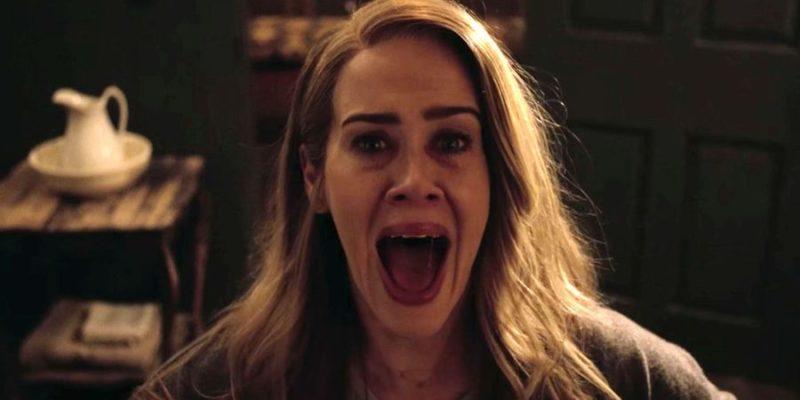 Will Season 10 of 'American Horror Story' be on Netflix?