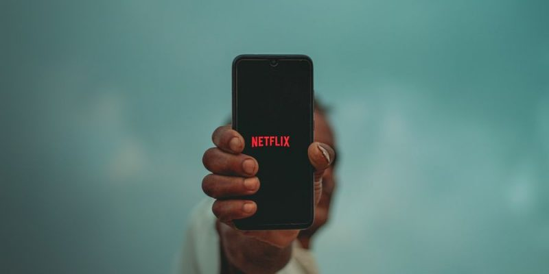 Netflix set to launch a gaming subscription service