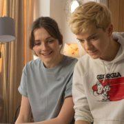 Netflix shares new 'Feel Good' season two trailer