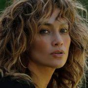 Jennifer Lopez signs production deal with Netflix